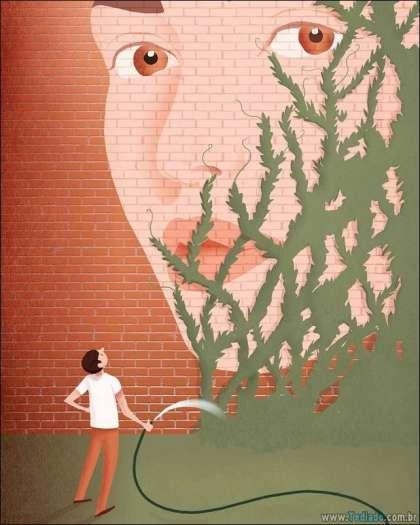 ilustracoes-que-mostra-triste-verdade-da-vida-moderna-37