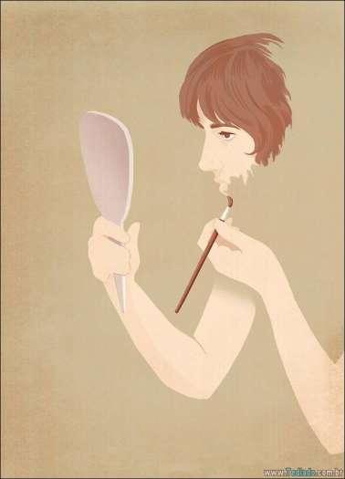 ilustracoes-que-mostra-triste-verdade-da-vida-moderna-39