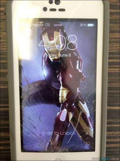 maneiras-criativas-para-consertar-tela-celular-05