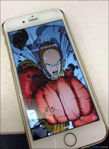 maneiras-criativas-para-consertar-tela-celular-10