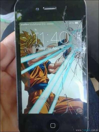 maneiras-criativas-para-consertar-tela-celular-11