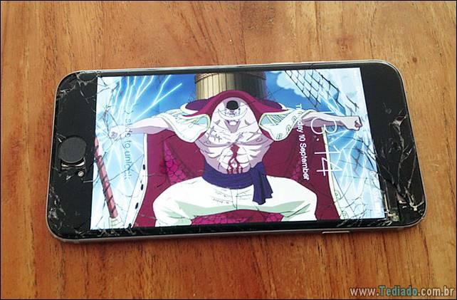 maneiras-criativas-para-consertar-tela-celular-15