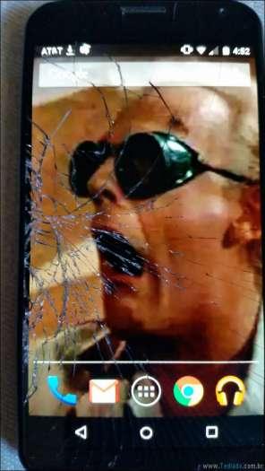 maneiras-criativas-para-consertar-tela-celular-16