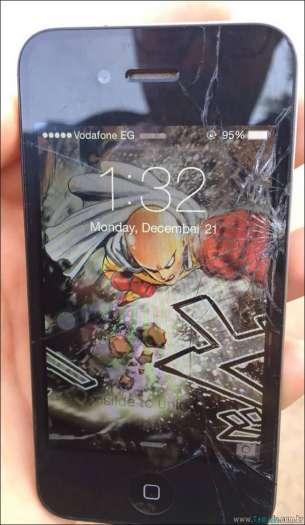maneiras-criativas-para-consertar-tela-celular-17
