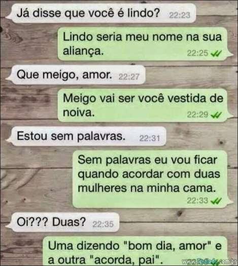 namorado-no-whatsapp-02
