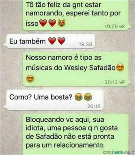 namorado-no-whatsapp-03