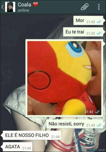 namorado-no-whatsapp-04