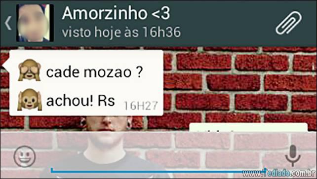namorado-no-whatsapp-06
