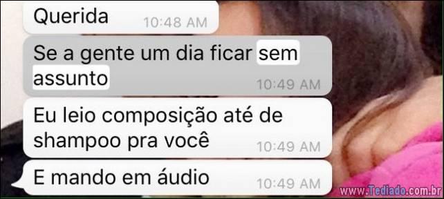 namorado-no-whatsapp-08