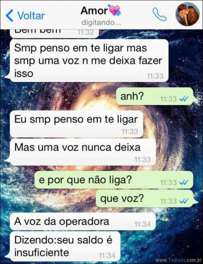 namorado-no-whatsapp-11