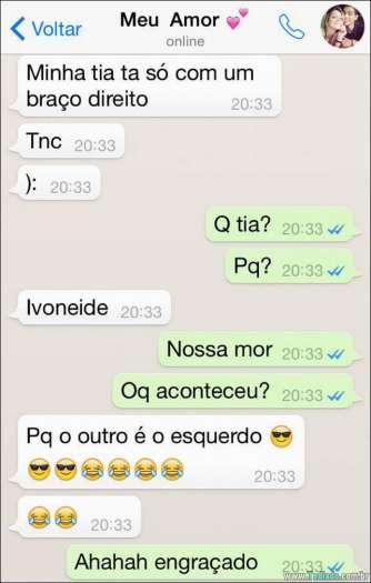 namorado-no-whatsapp-13