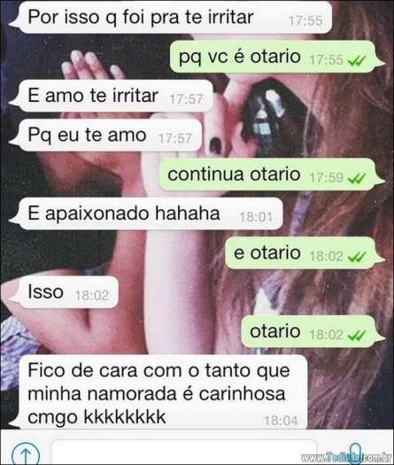 namorado-no-whatsapp-15