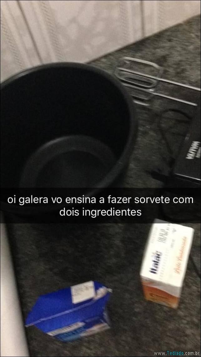 sorvete-caseiro-01