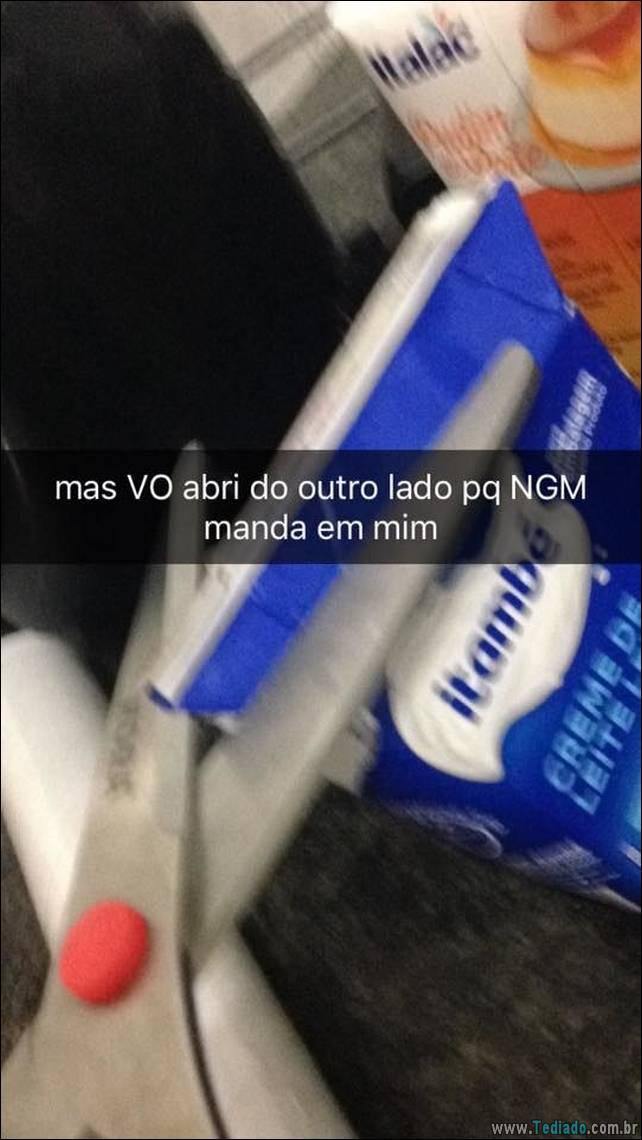 sorvete-caseiro-04