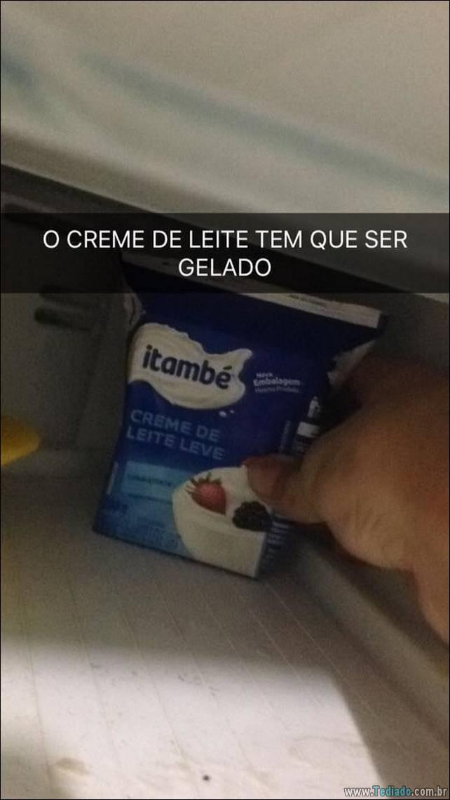 sorvete-caseiro-08