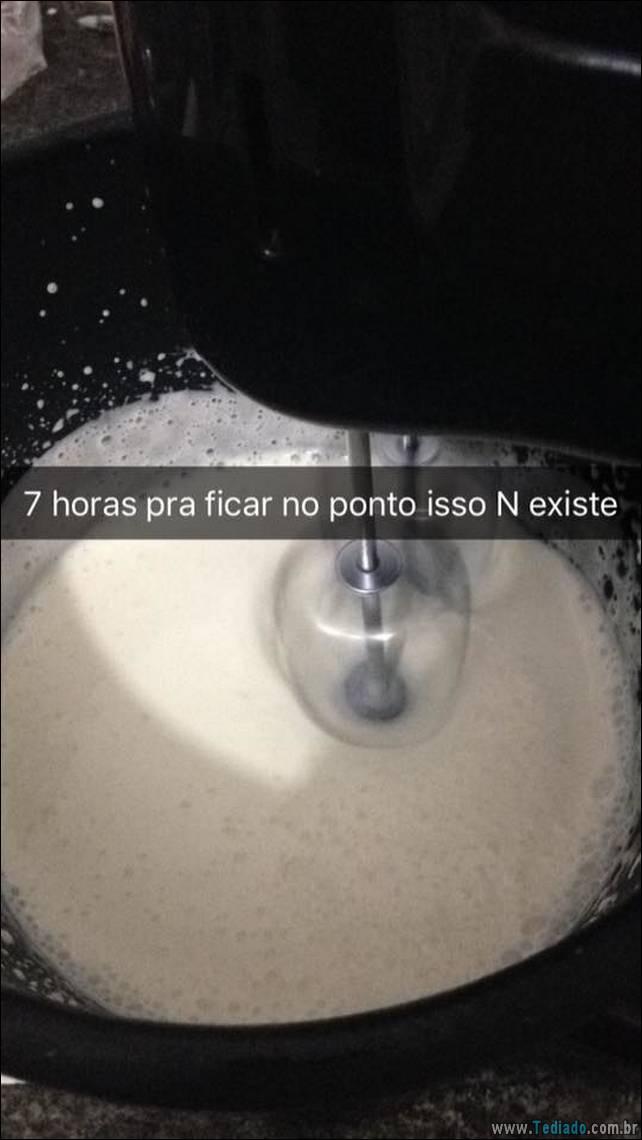 sorvete-caseiro-10