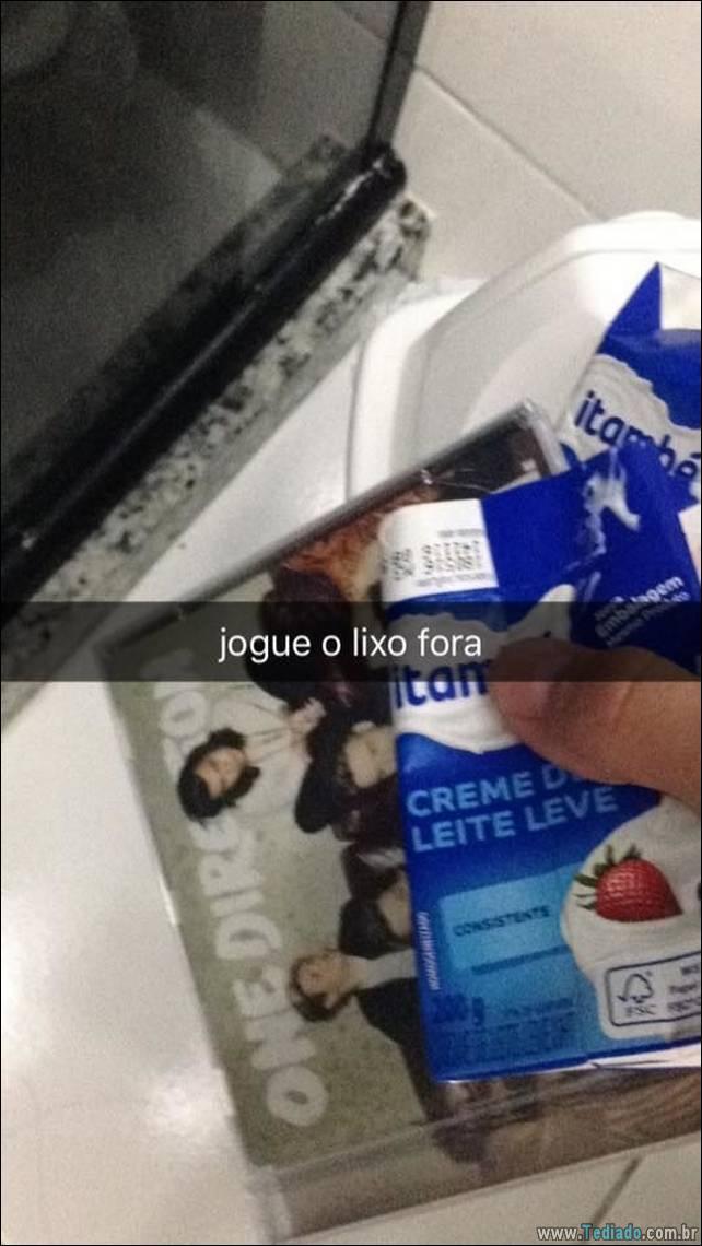 sorvete-caseiro-15