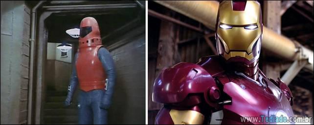 super-heroes-antes-e-agora-01