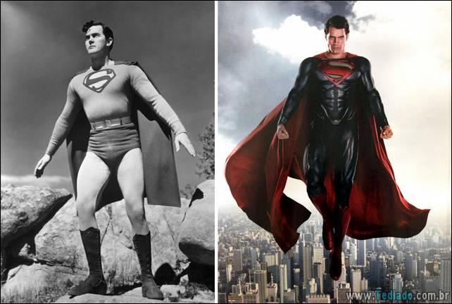 super-heroes-antes-e-agora-04