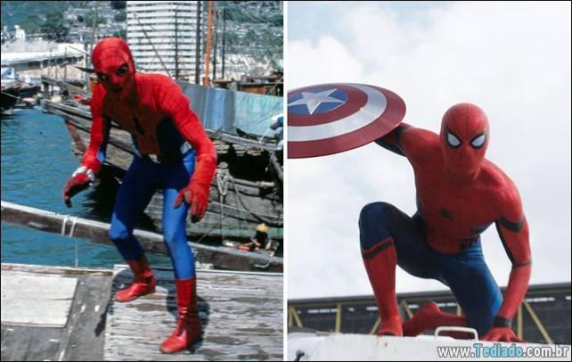 super-heroes-antes-e-agora-06