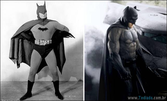 super-heroes-antes-e-agora-09