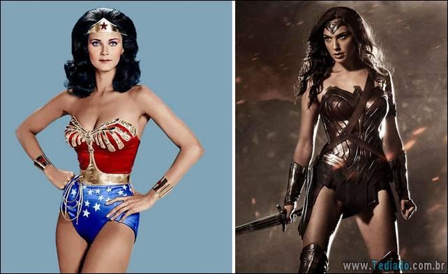 super-heroes-antes-e-agora-10