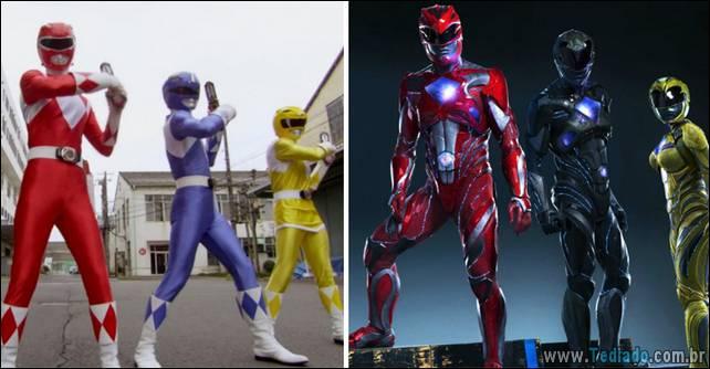 super-heroes-antes-e-agora-11
