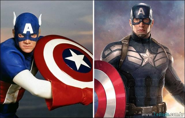 super-heroes-antes-e-agora-12