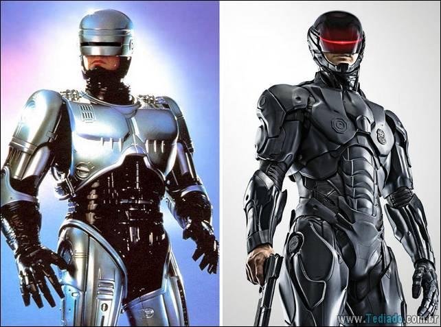 super-heroes-antes-e-agora-13