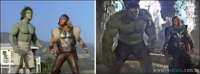 super-heroes-antes-e-agora-14