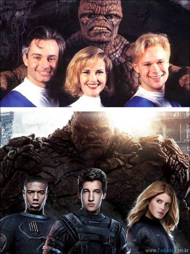 super-heroes-antes-e-agora-19
