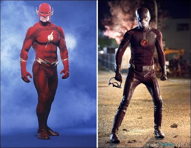 super-heroes-antes-e-agora-20