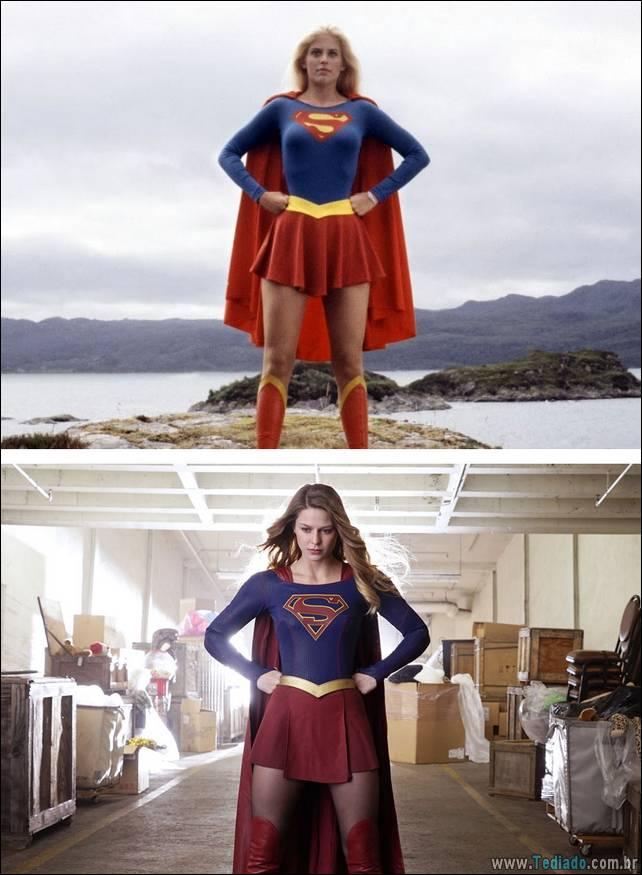 super-heroes-antes-e-agora-21