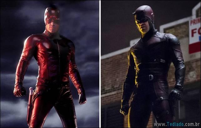 super-heroes-antes-e-agora-23