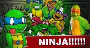 tartarugas-ninjas