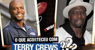 terry-crews