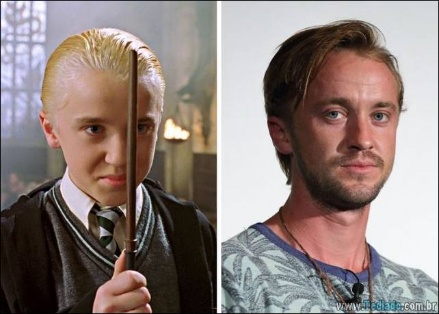 atores-alunos-hogwarts-harry-potter-02