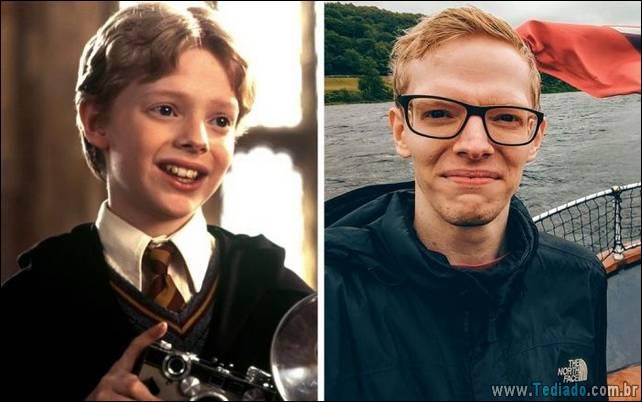 atores-alunos-hogwarts-harry-potter-06