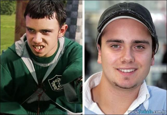 atores-alunos-hogwarts-harry-potter-08