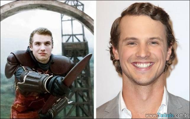 atores-alunos-hogwarts-harry-potter-13