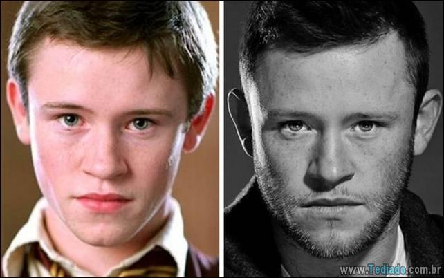 atores-alunos-hogwarts-harry-potter-17