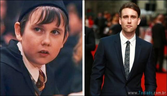 atores-alunos-hogwarts-harry-potter-22