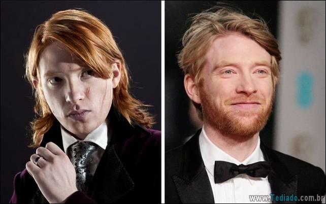 atores-alunos-hogwarts-harry-potter-23