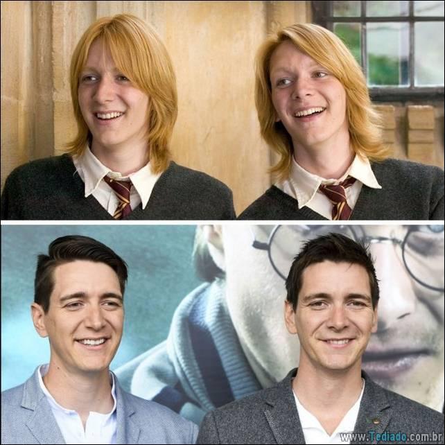 atores-alunos-hogwarts-harry-potter-24