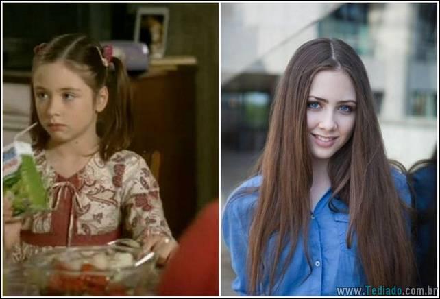 atores-criancas-antes-e-agora-04
