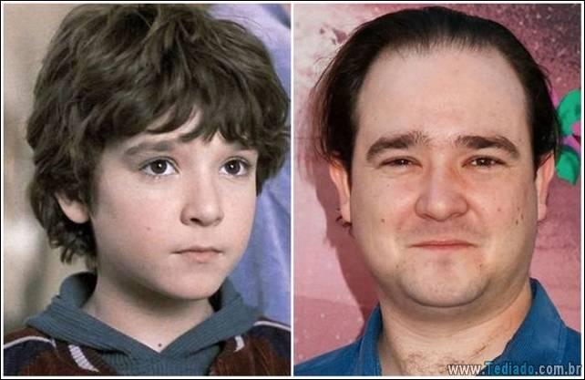 atores-criancas-antes-e-agora-08
