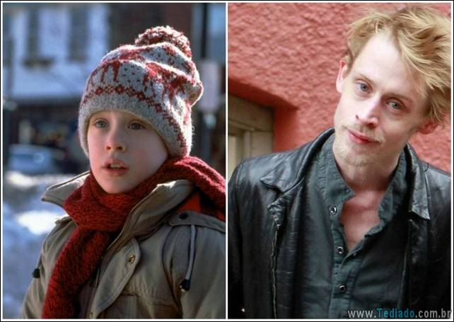 atores-criancas-antes-e-agora-10