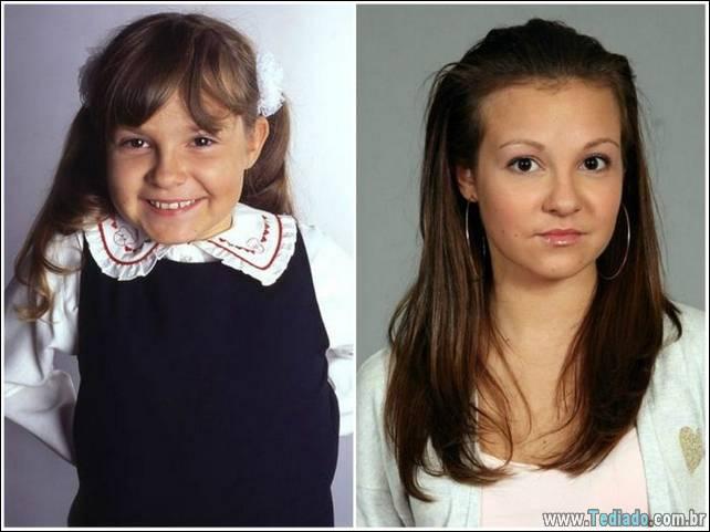 atores-criancas-antes-e-agora-11