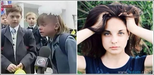 atores-criancas-antes-e-agora-12