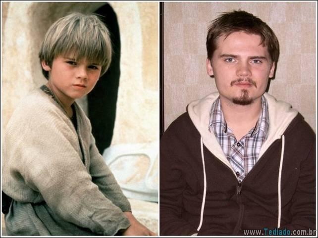 atores-criancas-antes-e-agora-13